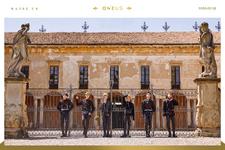 ONEUS Raise Us group concept photo (2)