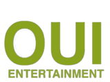 OUI Entertainment