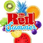 Red Velvet The Red Summer Album teaser image