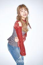 Soobin Bling