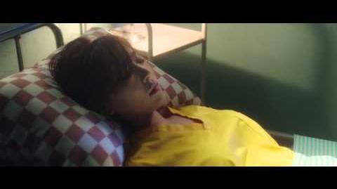 Brown Eyed Girls(브라운아이드걸스) - KILL BILL(킬빌) MV