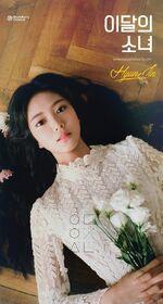 HyunJin HyunJin6