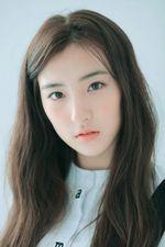 Eunseo Debut3