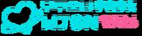 WJSN Wiki Wordmark