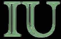 IU Header