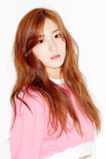 Eunseo WYL