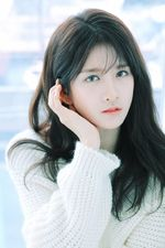EXY Debut3