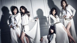 4minute-vu-group