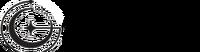 Gfriend-Wiki-wordmark