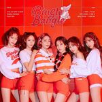AOA BingleBangle Play