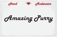 Momoland Amazing Purry
