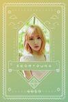 Seoryoung Debut