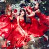 9MUSES ppf