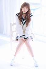 ChengXiao Debut3