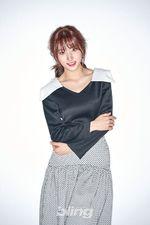 Eunseo Bling