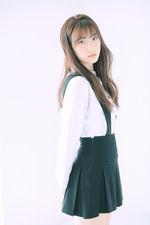 Eunseo Debut2