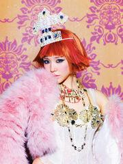 450px-Tiffany