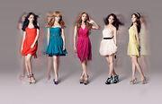 800px-Kara - Girls Forever (Promotional)