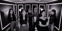 Apink Gallery 2