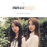 YeoJin-HaSeul Single