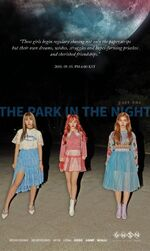 Anne-Minju-Soso TheParkInTheNight-PartOne