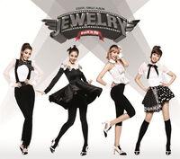 20110120 jewelry2