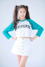 Dayoung Debut2