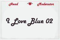 Momoland I Love Blue 02