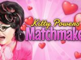 Kitty Powers Matchmaker