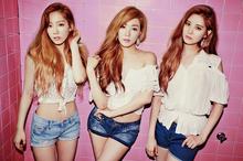 Girls generation tts taetiseo 650-430
