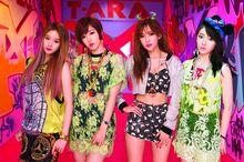 Tara n4 kpop 650-430
