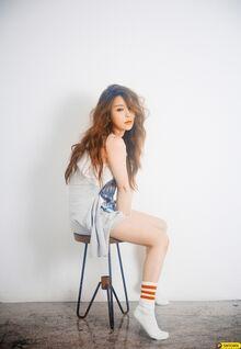 20140720 seoulbeats j-min3