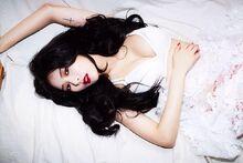 Hyuna new4