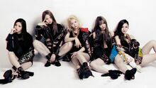Exid-gears-up-for-comeback-with-ah-yeah