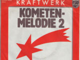 Comet Melody 2