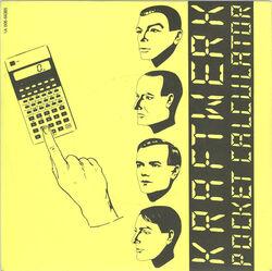 PocketCalculator