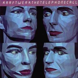 Telephonecallkraftwerk