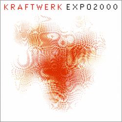 Expo 2000 Kraftwerk