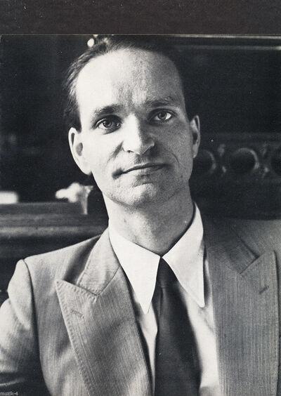 FlorianSchneider1978