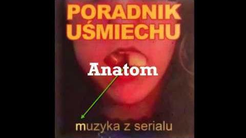 Anatompuk