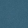 Miniatura wersji z 14:18, gru 18, 2014