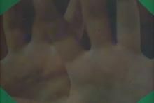Kgtv ten fingers