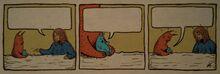 Comic-strip-littlesquirrel