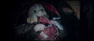Rsz screencapture-www-hdmovieswatch-net-bluray-krampus-2015-movie-online-hdm-1457483878672