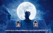 Krampus movie 2015-1920x1200
