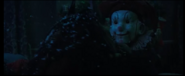 Rsz 1screencapture-www-hdmovieswatch-net-bluray-krampus-2015-movie-online-hdm-1457318306166