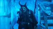 Krampus-2015-movie-review-monster-elves-make-up