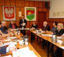 Rada gminy Kramsk