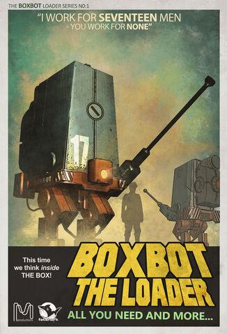 File:Boxbot boster 2.jpg