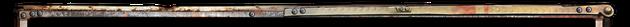 File:Mission log frame top.png